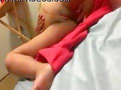 De Pregnet Reproducción embarazado de Prego preggo No preg