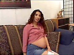 01Y grávidas