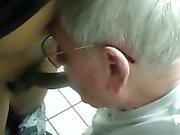 Серебра дед всасывать тетерев