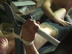 gay_gym_sex_videos