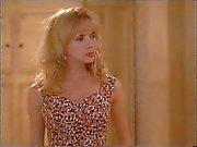 Wrong Adamı 1993 ( Threesome erotik bir sahne) MFM