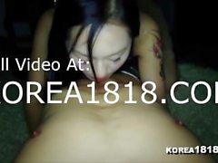 Korean Girl !!!