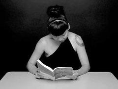Hysterische Literatur - Teresa