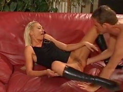 french pornstar 2