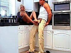 fotjob la cocina de diversión