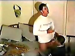 скрытая камера прямая парень трахает гей друга