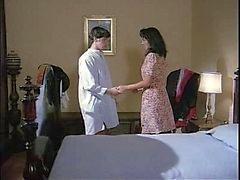 Italienska klassiska porr