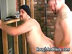 Big nasty horny huge dick fucked ass part2