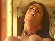 D'Ariella Ferrera - Latina Goddess