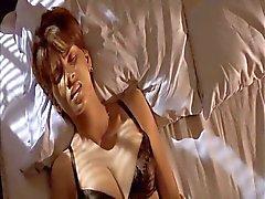 Halle Berry - Les monstres de boule de