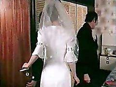 CC Bride Dekbedden