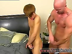 Muscle men fucks twinks galleries and