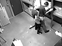 2. Kerle verdammtes durch hidden cam verfangen