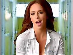 Jennifer Love Hewitt kundlistan Promo