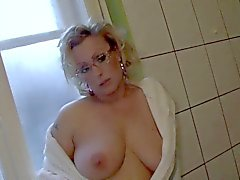 1fuckdatecom gelen Miyoko döküm şişman göğüsler euro çaylak