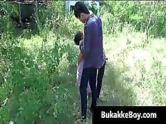 Barbacka Farm Knulla gratis gay porn part4