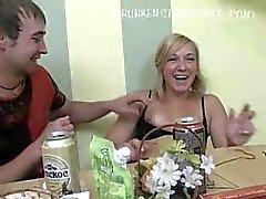 drunken_video_3