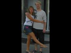 Deepthroat Elena et moi 4