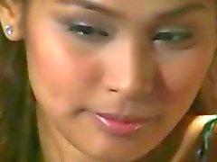PINOY KAMASUTRA 2. ( 2008) [ PINOY ] DivX NoSubs [ Tagalog ] WingTip.AVI