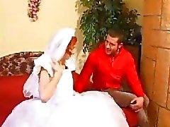Benim Güzel Nişanlısı