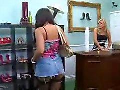 Tyttö Girl 486