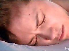 Solnedgång orgasm Massage delvis 2