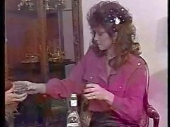 Bayan Robbins (1988 ) FULL VINTAGE FİLM