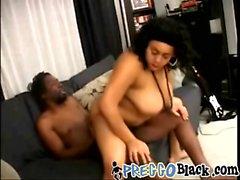 nena embarazada montar grandes negro dong grandes tetas