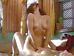 Beatriz Rico - Istanbul Kanatlarimin Altinda