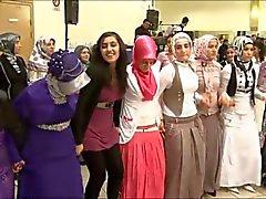 del hijab
