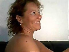 äiti ja poika seksiä