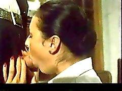 Clásica French ( 1,979 mil ) Película completa