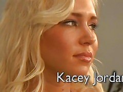Bukkake Awesome - Kacey Jordan