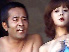 Sesso cacciatore di - Bagnato Target ( 1972)