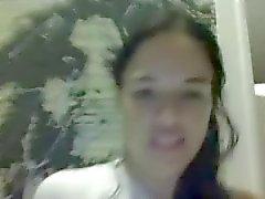 Michelle Rodríguez Livestream