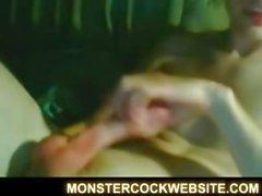 selfsuck sumisos de Monstruos