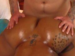 Mme Jhonni Blaze Amateur Scene Porno
