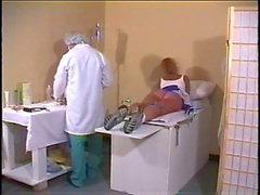 Rectal sıcaklıkta , enjeksiyon ve supozituvar - Tıbbi 2