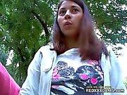 Webcam Clit Stimulation - redxxxcams