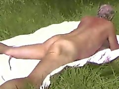 older men outdoor 00010