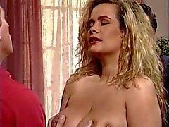 Buzina Heaven ( 1992)