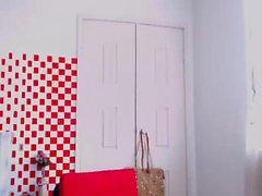 Tattoed Asyalı Kız Mastürbasyon Daha fazla ziyaret için Webcam