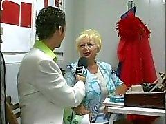 COPLAS y Cantares Rosita YORUMLARI Amores ( 2009)