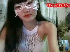 Huong Hana THO Khung long P3