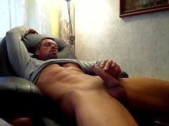 Str8 papa colpo e di sperma guardare i porno