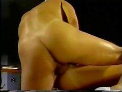 Carol Cummings - Call Girls In Action Sc01