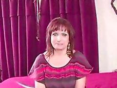 Casting erstmalig Reife blode Sabrina verzweifelt Liebhaber