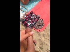 Beachpassion 8