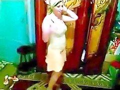 арабских детка танец 3