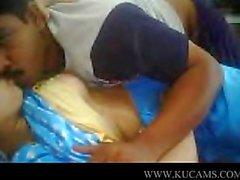 Indische Paare in der Nocken Mine playwithmydic